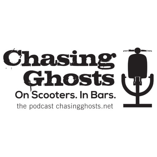 https://chasingghosts.net/wp-content/uploads/2017/02/cropped-Logo-final-2.jpg